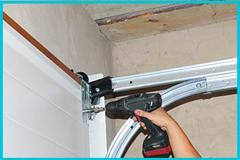 Trust Garage Door Service Vista, CA 442-256-6246